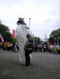20120501_7